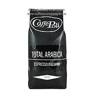 Кофе в зернах Poli 100% Arabica 1кг