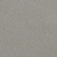 Декоративная краска Tambour Замша (Suede) 3 литра 642 ISU (Gabardine Gray)
