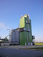 Сушилка STELA (Германия), тип MDB-XN 2/17-SB