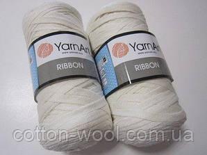 Ribbon (Рібон) 60%- хлопок, 40%- Viskos & Полиэстер 752