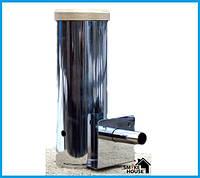 Дымогенератор для холодного копчения Smoke 1.0, фото 1