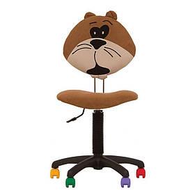 Детское кресло BOB