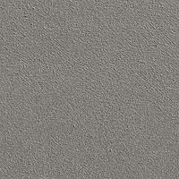 Декоративная краска Tambour Замша (Suede) 3 литра 643 ISU (Gray Twill)