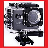 Спортивная Action Camera Full HD D600