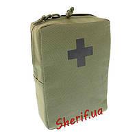 Носилки медицинские военные Olive