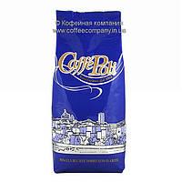 Кофе в зернах Poli Extra Bar 1кг
