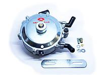 Редуктор вакуумный Astar Gas 90 кВт, 120 л.с.