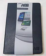 Чехол для Asus Eee Pad Transformer tf301