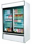 Холодильная витрина Turbo Air FRS-1300R