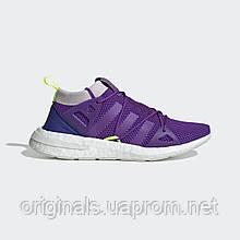 Женские кроссовки Adidas Arkyn BD7680 - 2019