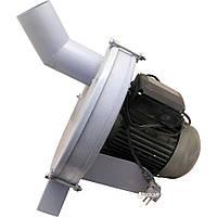 Электродробилка «ЛАН» - 7 (Траворезка), фото 1