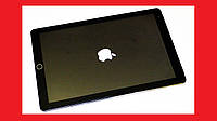 "10,1"" Планшет Ipad 2Sim - 8Ядер+2GB Ram+16Gb ROM+GPS+Android (сенсорная кнопка Home) копия."