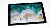 "10,1"" Планшет lpad 2Sim - 8Ядер+2GB Ram+16Gb ROM+GPS+Android (сенсорная кнопка Home) копия."