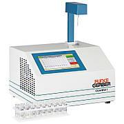 Автоматический криоскоп CryoStar 1 Funke-Gerber
