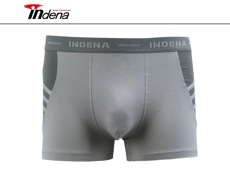 Боксеры мужские   Indena L, 2XL