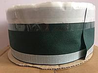 Наружная гидроизоляционная  оконная лента ЕН 80мм*25м рулон