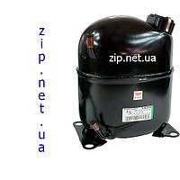 Компрессор embraco aspera NJ9232GS r-404a r-507 (380v)