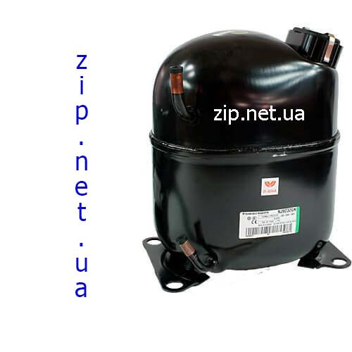 Компрессор embraco aspera NJ 9226 GS r-404a r-507 (380v)