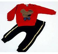 🧚 Милые детские костюмы для девочек, фото 1