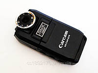 Видеорегистратор Carcam P6000 FULL HD