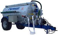 Ассенизационная машина для тушения пожаров PN-50 Meprozet