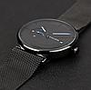 Часы  металлические Bobo Bird R18 Original мужские, фото 3