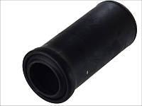 Пневморессора подвески SAMPA SP55896