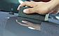 SGCB Magic Clay Eraser SGGE007 Губка-автоскраб 110x70x4 мм, фото 2