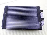 Радиатор печки отопителя ауди а6 с5 audi a6 c5 оригинал бу, фото 1