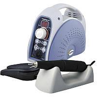Аппарат фрезер для маникюра и педикюра Micro-NX AnyXing 300d