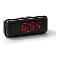 Часы VST-738-1, фото 1
