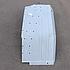 Крило ліве КрАЗ 260-8403013-10, фото 3