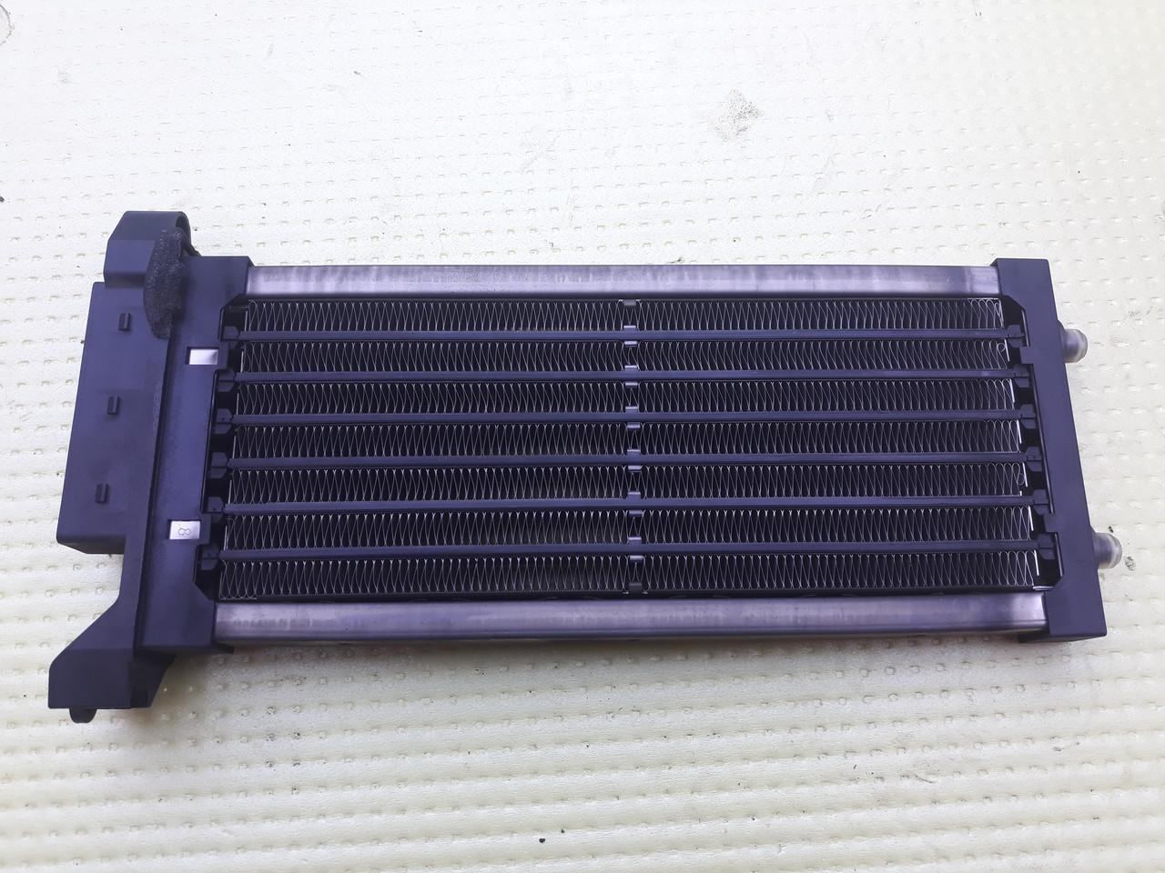 Дополнительный автономный отопитель принудительного подогрева ауди а6 с5 audi a6 c5 4B1819011