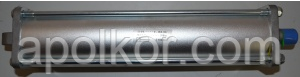 Подстольний цилиндр на шиномонтажный станок T524