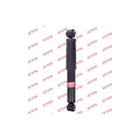 Амортизатор задний RENAULT MASTER III c бортовой платформой/ходовая часть (EV, HV, UV) 2.3 dCi FWD (EV0E, EV0F, HV0E, HV0F, UV0E, UV0F) Kayaba 345702