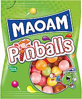 MAOAM Pinballs 200 g