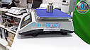 Ваги фасувальні 3 кг (PC-3 Ф), фото 3