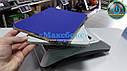 Ваги фасувальні 3 кг (PC-3 Ф), фото 5