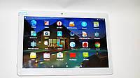 "10,1"" Планшет-телефон Samsung Galaxy Tab 2Sim - 8Ядер+4GB Ram+32Gb ROM+GPS Розовый"
