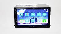 1din Pioneer FY6521 GPS+4Ядра+16Gb ROM+1Gbb RAM+Adnroid, фото 1