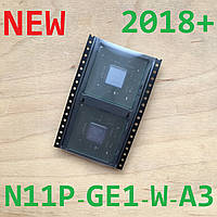 nVIDIA N11P-GE1-W-A3 G330M 2018+ ОРИГИНАЛ