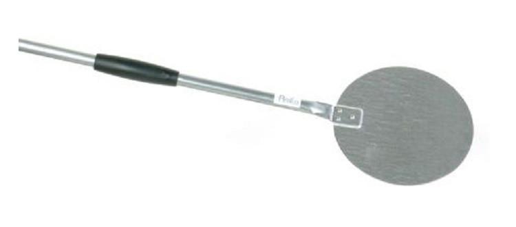 Лопата для пиццы Gi Metal R-20/120 (поворотная)