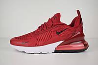 Кроссовки мужские  Nike Air Max  . ТОП КАЧЕСТВО!!! Реплика класса люкс (ААА+), фото 1