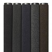 Ковры Swisslon XT ™ грязезащитные|Все цвета и размеры|Оригинальный товар из Нидерландов