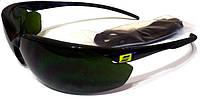 Очки для газовой и плазменной резки ESAB