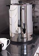 Диспенсер Термопот Igenix IG4010 на 10 литров