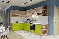 Кухня Алина СМ, фото 1