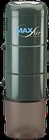 Встраиваемый Пылесос Vacuflo 9050-CE