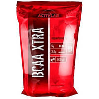 Аминокислоты ActivLab BCAA Xtra, 800 гр.