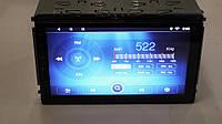 Магнитола 2din Pioneer Android Pi-707 GPS + WiFi + 4Ядра